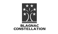 Blagnac Constellation